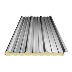 Refrigeration Sandwich Panel Supplier UAE - 050 7774269 from ROYAL HITEC