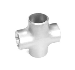 EQUAL CROSS from PETROMET FLANGE INC.