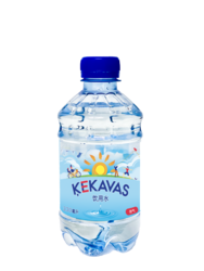 Mineral water Bottled Natural Artesian water 330ml ...