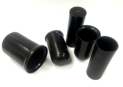 M 24 PLASTIC ANCHOR BOLT CAP IN UAE  from AL BARSHAA PLASTIC PRODUCT COMPANY LLC