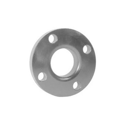 Carbon Steel Lapped Joint Flange from PETROMET FLANGE INC.