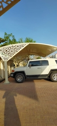 CAR PARKING SHADES SUPPLIERS IN SHARJAH from CAR PARKING SHADES SUPPLIER