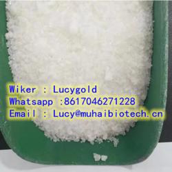 5cl 5cladb 5cladba  safe shipping secret package  Wiker : Lucygold Whatsapp 8617046271228
