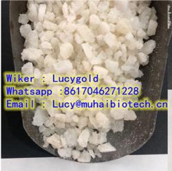 Eutylone bk eu in pink/blue/tan colors eutylone crystal stock Wiker : Lucygold Whatsapp 8617046271228