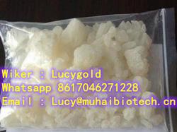 Ketamine 2fdck free sampes 10g Wiker : Lucygold Whatsapp 8617046271228
