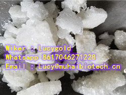 2fdck 2f dck 2f-dck crystals fast safe shipping  Whatsapp 8617046271228