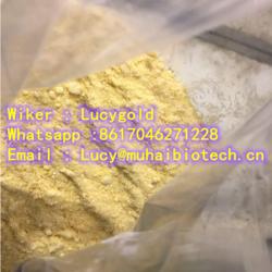 High purity ALPHA-ZOLM Xanax powder ETI fast shipping to US Wiker : Lucygold Whatsapp 8617046271228