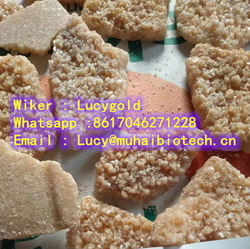 Research Chemical Etiz'olam Jw'h018 Hep Ndh Eutylone Brown EU Kgs Supply Whatsapp 8617046271228