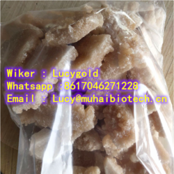 Benzocaine(94-09-7) Wiker : Lucygold  Lucy@muhaibiotech.cn