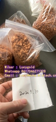 China Manufacturer White Powder CAS 5413-05-8  Wiker : Lucygold Whatsapp 8617046271228