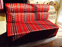 ARABIC LOW SEATING MANUFACTURERS 0543839003