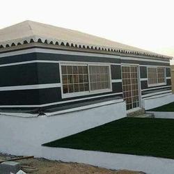 ARABIC TENTS MANUFACTURERS 0543839003 from CAR PARKING SHADES SUPPLIER