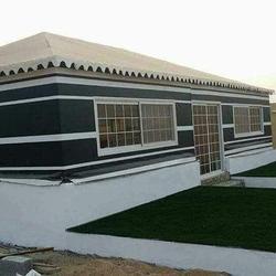 ARABIC TENTS MANUFACTURERS 0543839003