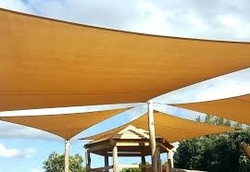 SCHOOL SHADES MANUFACTURERS 0543839003 from CAR PARKING SHADES SUPPLIER