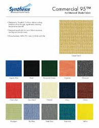 KNITTED FABRICS SUPPLIERS 0543839003 from CAR PARKING SHADES SUPPLIER