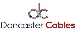 DONCASTER CABLES. UK