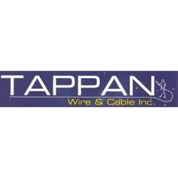 TAPPAN, USA