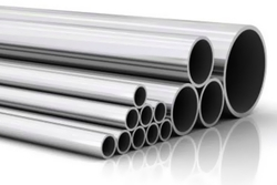 Pipes and Tubes from OM EXPORT INDIA PVT LTD