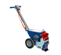FLOOR REMOVAL TOOL