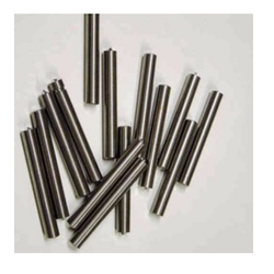 Titanium Grade 7 Round Bar from VINNOX PIPING PRODUCTS