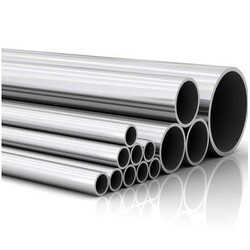Stainless Steel Pipes from VINNOX PIPING PRODUCTS