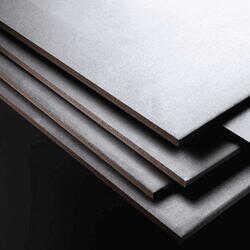 904L Sheets from VINNOX PIPING PRODUCTS