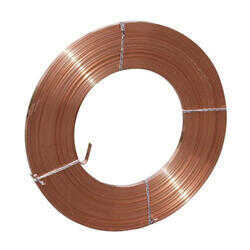 Copper Strips from VINNOX PIPING PRODUCTS