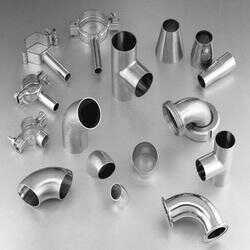 Incoloy Pipe Fittings from VINNOX PIPING PRODUCTS