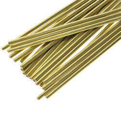 Brass Tubes from VINNOX PIPING PRODUCTS