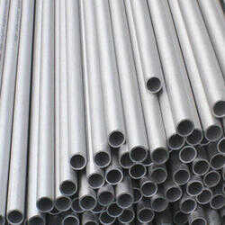Stainless Steel Seamless Tubes from VINNOX PIPING PRODUCTS