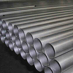Stainless Steel Seamless Cold Drawn Tubes from VINNOX PIPING PRODUCTS
