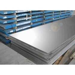 Nickel 200 Plates from VINNOX PIPING PRODUCTS