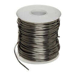 Waspaloy Wire from VINNOX PIPING PRODUCTS