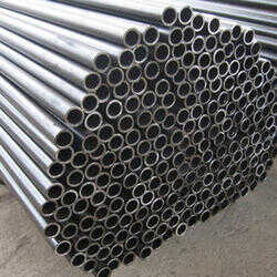 Stainless Steel Boiler Tubes from VINNOX PIPING PRODUCTS