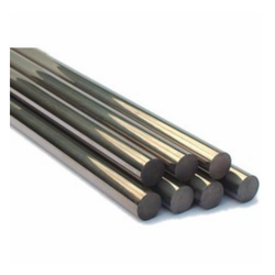 Alloy 20 Stainless Steel Round Bars from VINNOX PIPING PRODUCTS