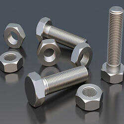 Stainless Steel 310 Fasteners from VINNOX PIPING PRODUCTS