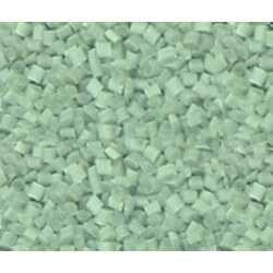 Processing Aids Polymer Additives from SRI KRISHNA POLYFLEX