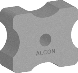 Concrete Cover Block Supplier in Abu Dhabi