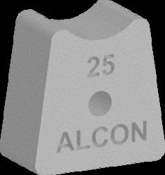 Concrete Cover Blocks Supplier in Ajman