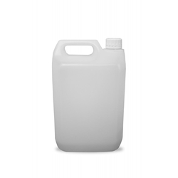 Plastic Jerrican Top Handle Jerrycan Top Handle 5 Liter Ltr 4 Liter ltr from SB GROUP FZE LLC