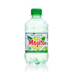 SOFT DRINK MOJITO 0.33L PET  from SIA SIMEKS