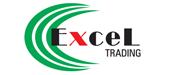exceltradinguae.com