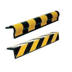 Rubber Corner Guard Supplier in UAE