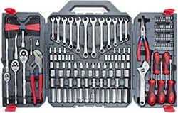 hand tool suppliers in sharjah from SUPREME INDUSTRIAL TOOLS TRADING L.L.C