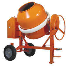 CONSTRUCTION EQUIPMENT  SUPPLIERS IN UAE from SUPREME INDUSTRIAL TOOLS TRADING L.L.C