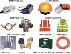SAFETY  EQUIPMENT SUPPLIERS IN UAE from SUPREME INDUSTRIAL TOOLS TRADING L.L.C