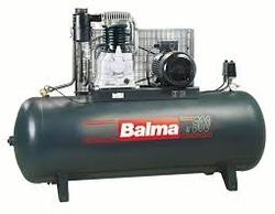 Balma Air Compressors