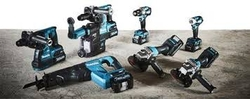 MAKITA POWER TOOLS IN UAE