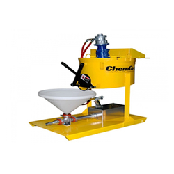 GROUT PUMP SUPPLIERS