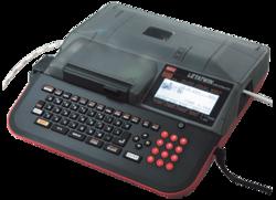 Ferrule printer UAE: FAS Arabia LLC-042343772